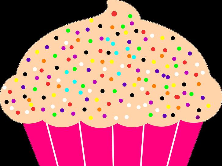 Recognising thousandths - cake theme Year 5