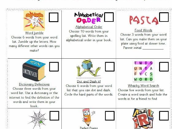 My Favourite Book - Review Template By E2Rrich - Teaching