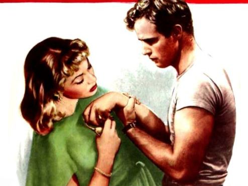 Stanley Kowalski Key Character Quotes in 'A Streetcar Named Desire'