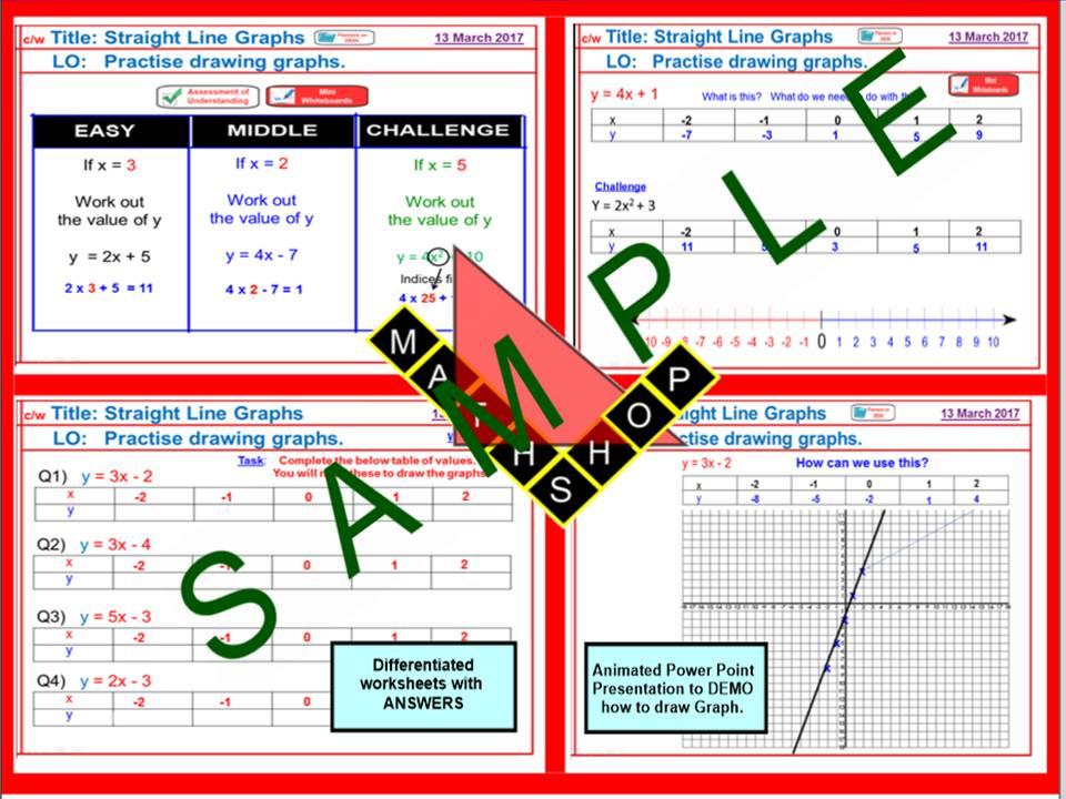 Excel practice worksheets pdf
