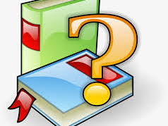 KS3 KS4 Spanish - SKILLS - How to use a dictionary effectively / Aste Nagusia