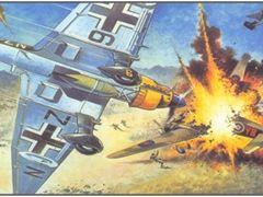 KS3: Willy-Nilly World War 2 Bundle