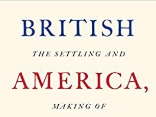 British America L7 The Enlightenment