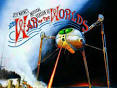 GCSE H G Wells War of The Worlds Context, Chapter 1 + Revision Guide (50p)