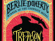 Treason (Berlie Doherty) Whole Class Guided Reading planning and resources