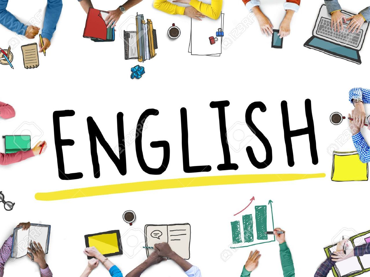 English Language Papers 1 and 2 9-1 GCSE