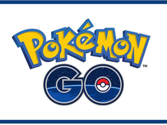 Pokemon Go, GCSE Media, Comp A section B.