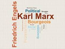Sociology- Theory: Marxist Perspective