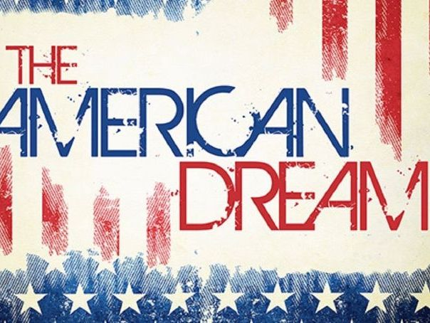 History Unit 1 Option 1 F   In search of the American dream: the USA, c1917–96 Mock Exam
