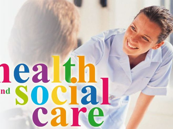 R027 LO2 Creative Activities - OCR Health and Social Care