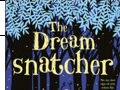 VIPERS Dream Snatcher Guided Reading Comprehension