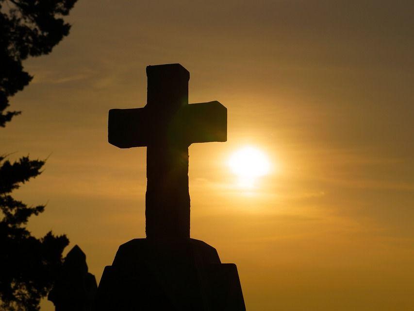 Christianity Unit