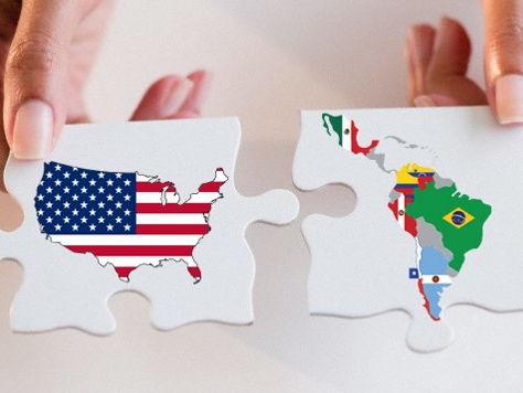La diversidad cultural en América (con foco en Sudamérica)
