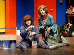 'Absurd Person Singular' by Alan Ayckbourn - resources