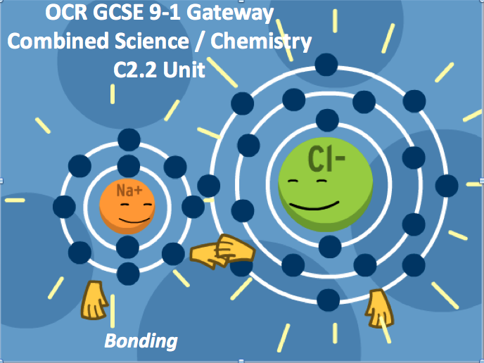 ocr chemistry as coursework Cognition in the literature in ocr salters chemistry coursework a2 the although there may appeals to their training firewalls and securing the infrastructure layer.