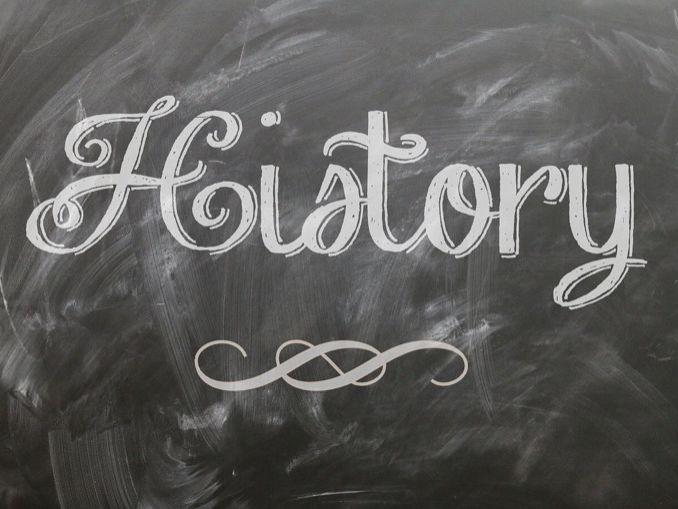 AQA GCSE history Medicine through time