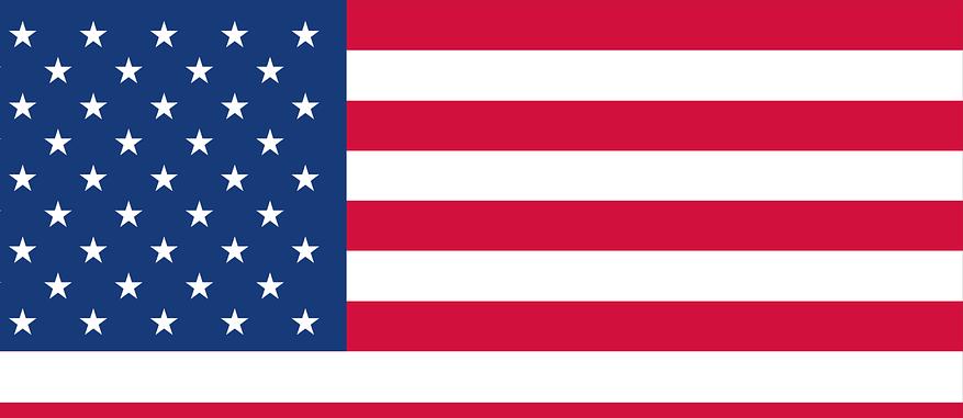 AQA GCSE History - America 1920-1973