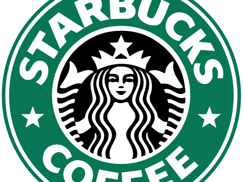Starbucks Expansion into China Video Case Study Q&A