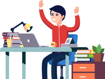 Order Your Best Essay from a Cheap Essay Writing Service