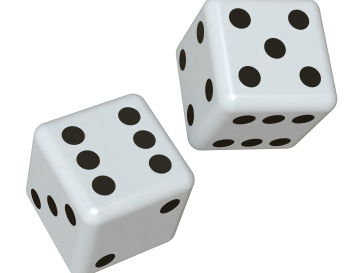 SPAG fun! 40 English Grammar Dice Games, all fully resourced - just add dice!