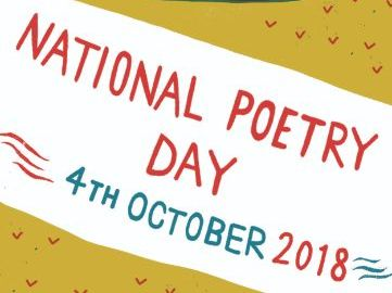 Changing Seasons: A National Poetry Day resource created by the Betjeman Poetry Prize