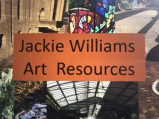 AQA A Level Art Personal Study Guide PPT