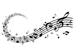 Rhythm and Notation Year 7 (For non music classroom teaching)