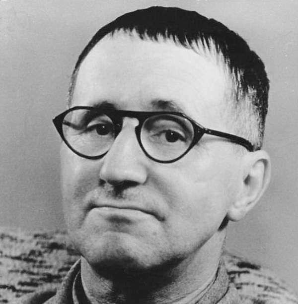 Brecht Factsheet