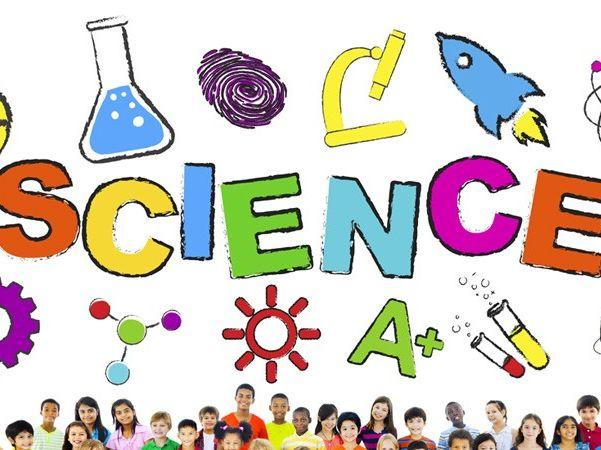 AQA ELC Science Double Award