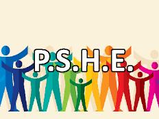Goals and career aspirations KS3 PSHE