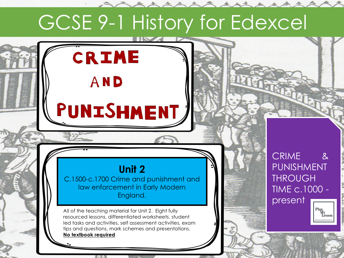history gcse Gcse history our new gcse history specification combines the most popular topics from our existing specifications, so you can still teach well-established periods of history as well as some exciting new topics it builds on the skills and topics at key stage 3, and will help develop essential skills for further study.