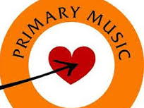Primary Music: BAG  Waltz taster mp3
