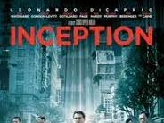 Inception Study Pack