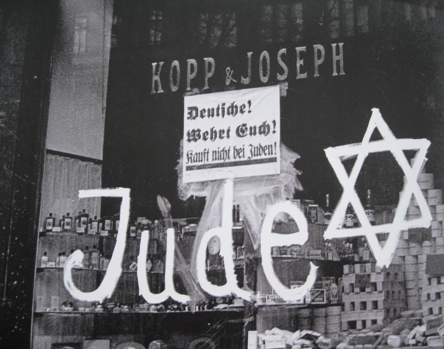 AQA Democracy & Nazism (2O) - Nazi Germany: The Radical State 1933-45