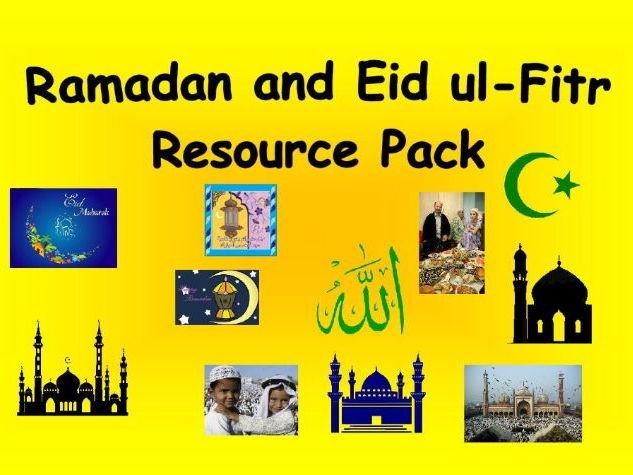 Image Result For Islamic Lunar Calendara