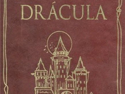 Gothic Literature- Dracula- Bram Stoker- Introduction and Setting.
