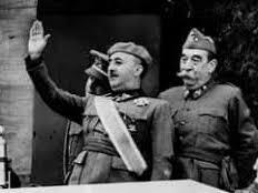 Spanish Civil War Summative Assignment