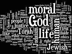 (9.8) Judaism- Key moral principles in Judaism - 38 slides.