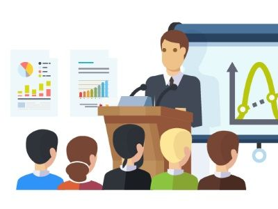 BTEC Level 1 Business Unit B9: Pitching a Business Idea Full Unit