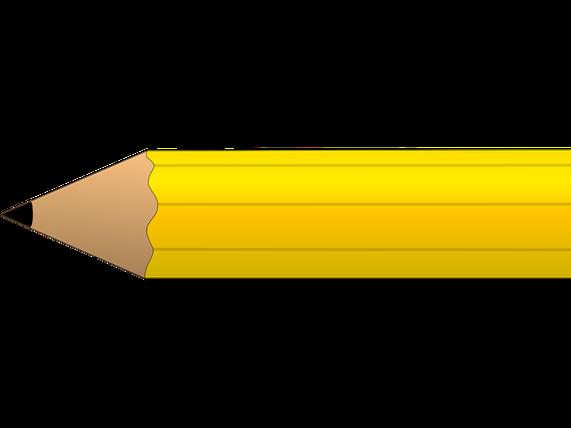 EYFS Handwriting Day Workshop ideas