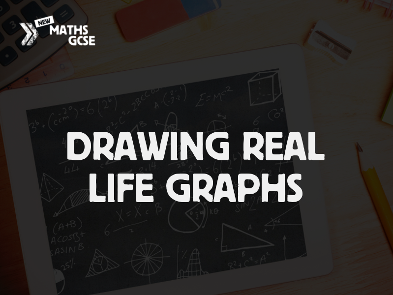 Drawing Lines Using Y Mx C : Equation of straight line y mx c by cstarr teaching