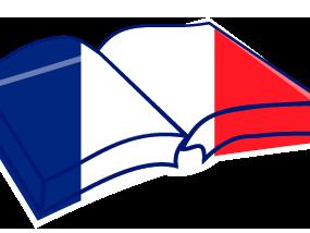 French literature_basic information (Litterature française_les principaux)