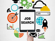 Employability Entry Level 2 Exploring Job Opportunities (ASDAN)