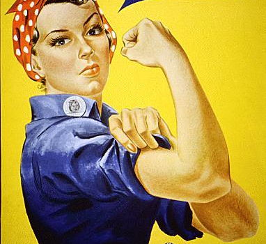 Women's Rights - History Edexcel. USA