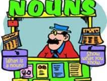 Countable and Uncountable noun