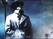 KS3: An Inspector Calls (introduction to the GCSE Literature paper)