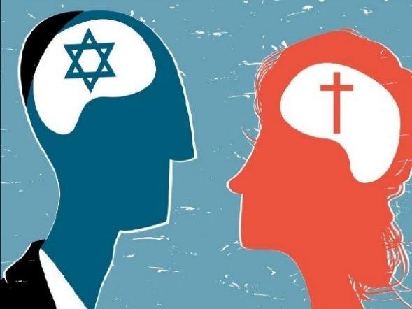 AQA 9-1 Religious Studies  SC Revision Materials for Christ&Judaism
