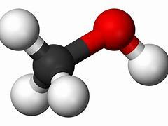 OCR A level Chemistry Shapes of molecules