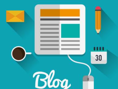 Blog Bundle
