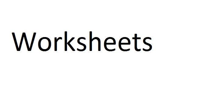 Decoding Bundle 200 Worksheets Verbal Reasoning